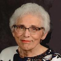 Carolyn J. Foster