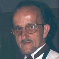 Richard D. Schooley