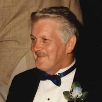 Ted Jackson