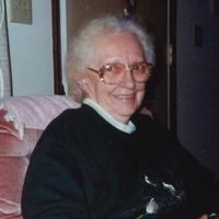Jacqueline Hinds