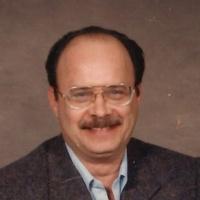 James L. Flowers Sr.