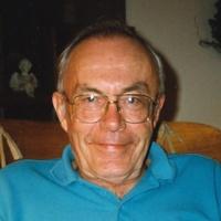 Daniel W. Steiger