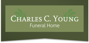 Charles C. Young Funeral Home